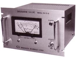 DG-1C-2型