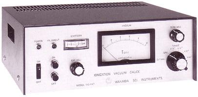 IVG-1AT型/IVG-1BT型