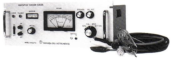 IVG-2LT-2型/IVG-2AT-2型
