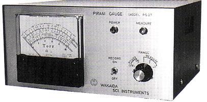 PG-2T型