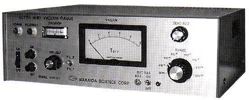 UVG-1T型/UVG-2T型