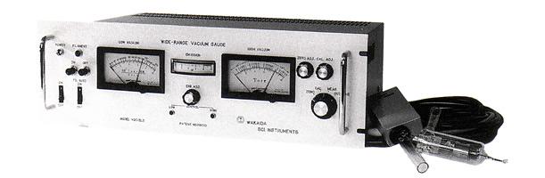 VGC-3LT型/VGC-3FLT型
