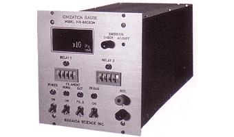 WVG-8802DM型(リレー接点付タイプ)