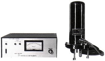 WAP-5100型 / WAP-5250型 / WDP-6100型