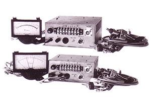 IVG-1ALT型