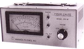 PG-1F型