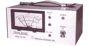 PG-1FC型