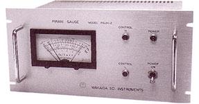 PG-2C-2型