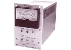 PG-2CR型