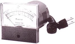 PG-3F 型 / PG-4F型(メーター 一体型)