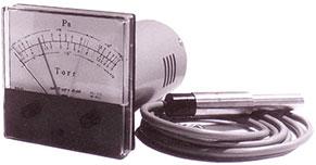 PG-3F2型 / PG-4F2型(メーター 一体型)