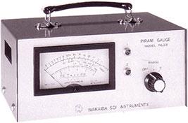 PG-2B型 / PG-2BN型