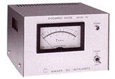 DG-1型