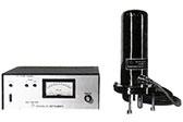 絶対圧力計 WAP-5100型 / WAP-5250型 / WDP-6100型