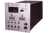 デジタル広領域真空計WVG-8802DM型(リレー接点付タイプ)